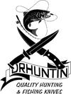 DRHUNTIN
