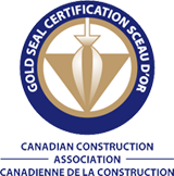 Affiliations & Awards